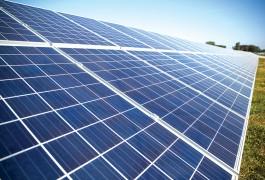 Ukraine Embraces Renewables
