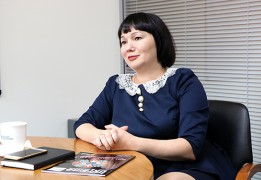 UKRAINIAN AGRIBUSINESS: Innovative insurance initiative seeks to boost domestic agriculture investment appeal