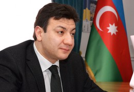 WAIT AND SEE: Azerbaijan businesses still view Ukraine as a high-priority but high-risk investment destination
