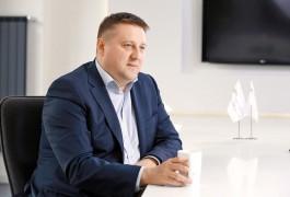 Banking on Ukrainian SMEs