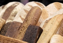 """""""Grain is good but bread is better"""" – why today's Ukraine needs to transition towards more value-added exports"""