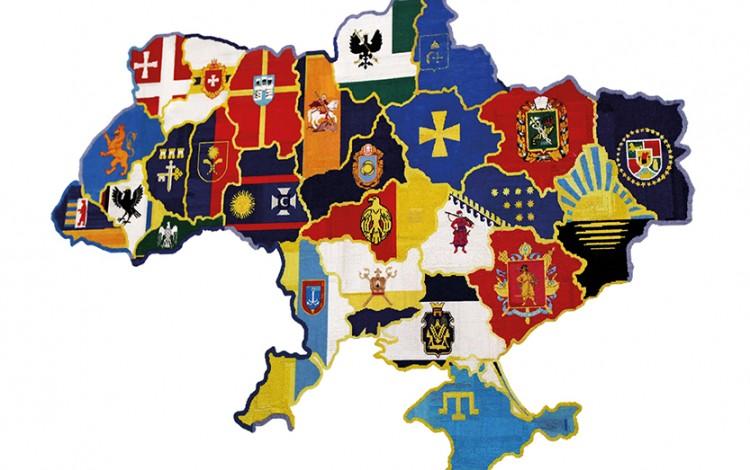 UKRAINE'S DECENTRALIZATION DIVIDEND: Signs of regional reform progress despite widespread frustrations at the national level