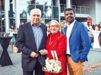 Ramada Encore Celebrates Fourth Anniversary
