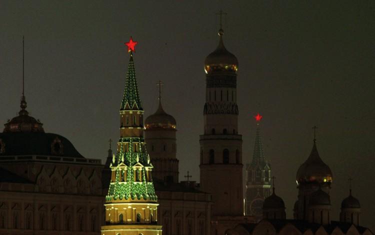 Defeating the Russian Infowar