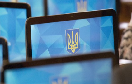 UKRAINIAN IT SECTOR REVIEW: REVENUES EXPECTED TO REACH $5 BILLION IN 2019