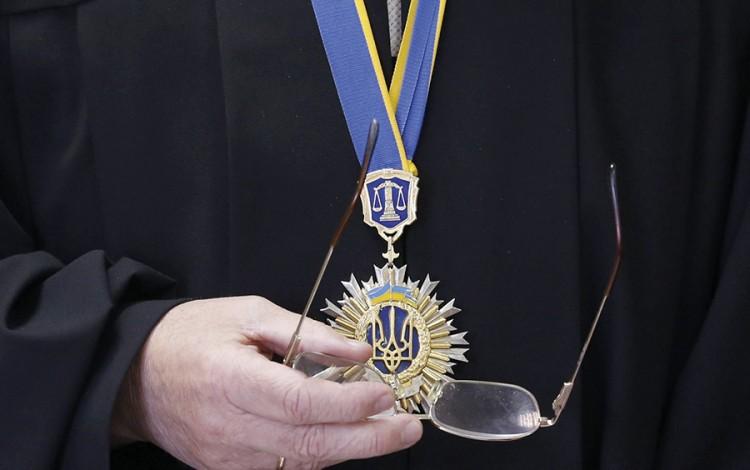JUDICIAL REFORM: Will Ukraine achieve decisive rule of law breakthrough in 2018?