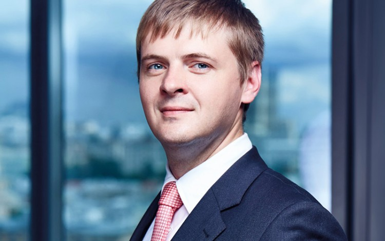 DOING BUSINESS IN UKRAINE: Business-friendly competition law reforms