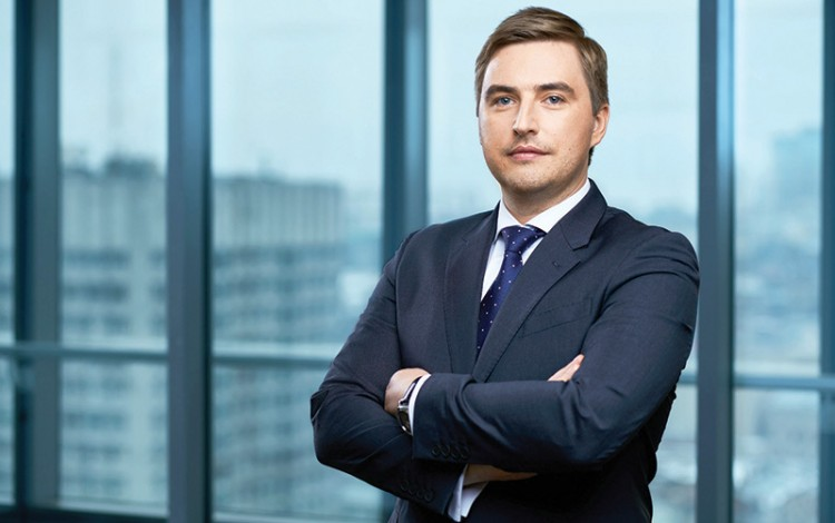 Top five developments that look set to shape the Ukrainian legal services industry in 2019