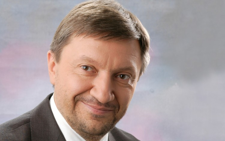 Exploring the implications of Ukraine's renewable energy conundrum