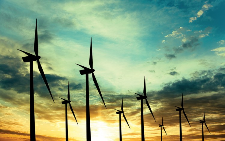 Ukraine must address the country's mounting renewable energy sector crisis