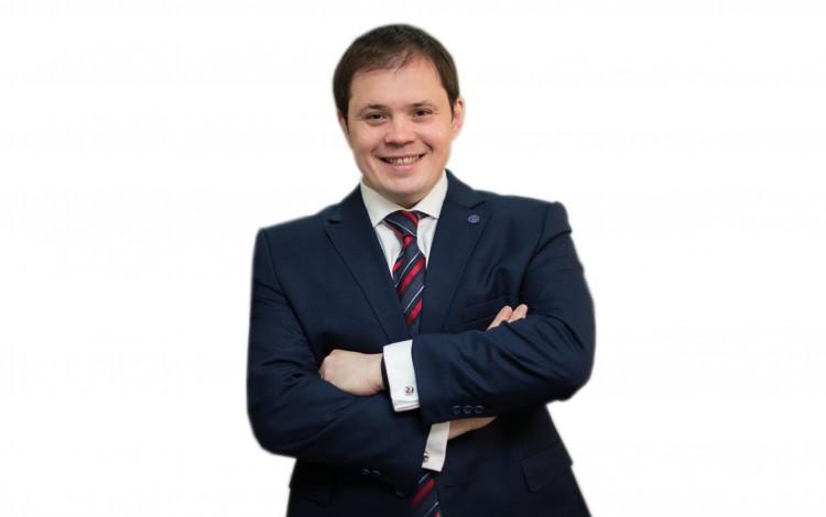 LEGAL FOCUS: Exploring the key prosecution trends in Ukrainian banking reform