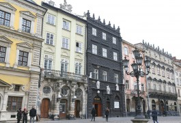 Lviv Region Investment Guide