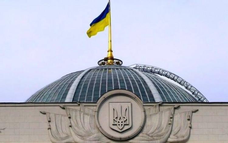 Ukraine is World's Freest Russian-Speaking Country