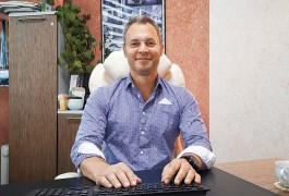 Reinventing Ukrainian Retail