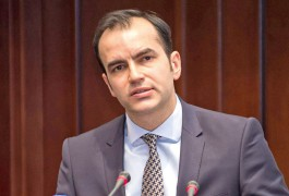 Attracting Investors to Ukraine