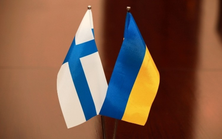 OPINION: From Winter War to Hybrid War - how do Finns view the Kremlin attack on Ukraine?