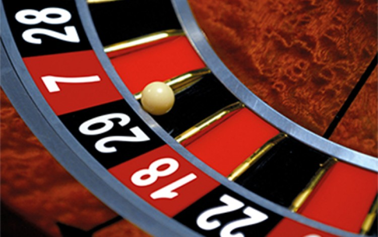 GAMING: Public organizations join forces to promote socially responsible casino legalization